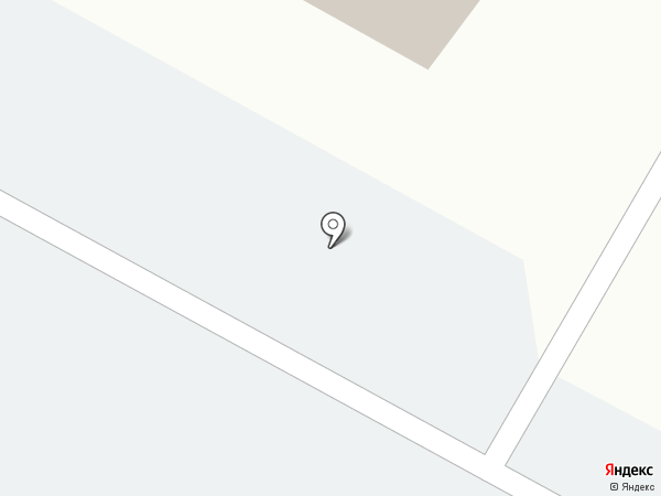 Столичные бани на карте Уфы