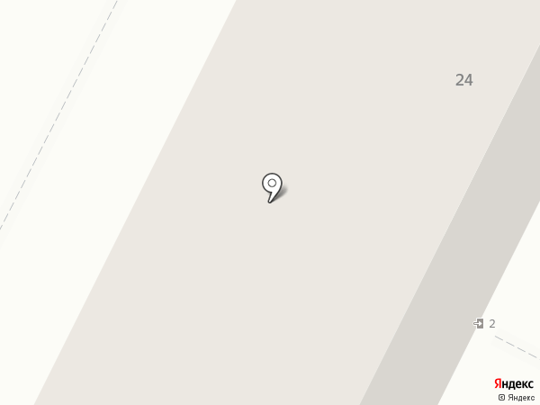 ИграйГрад на карте Уфы