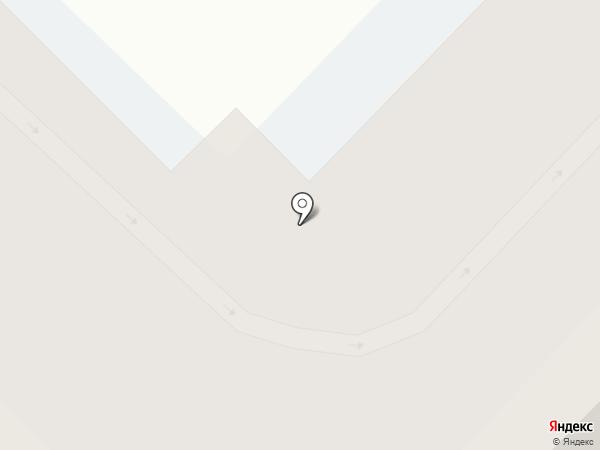Захоти на карте Перми