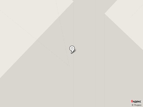 Sofina Nails на карте Перми
