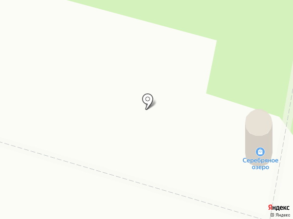 Технологии штор на карте Перми