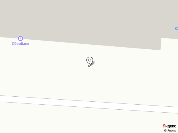 Отделение лицензионно-разрешительной работы на карте Кондратово