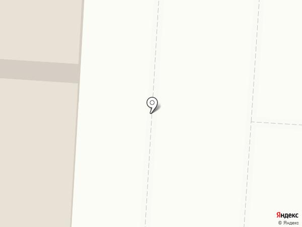 Детская школа искусств на карте Кондратово