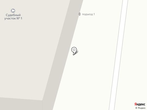 Библиотека Кондратовского сельского поселения на карте Кондратово