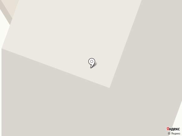 Браво на карте Уфы
