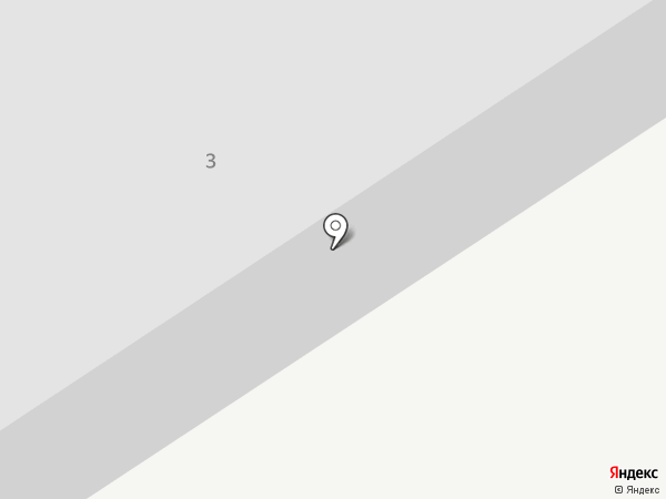 Авакс на карте Кондратово