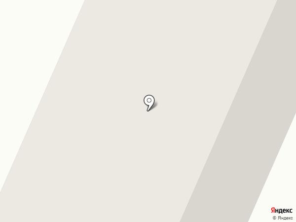 50 оттенков светлого на карте Уфы