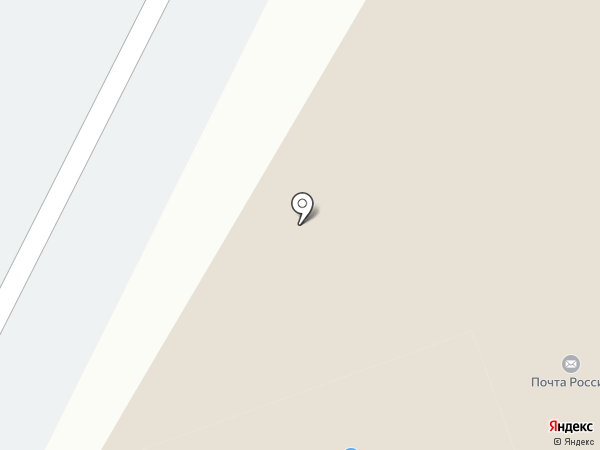 Qiwi на карте Уфы