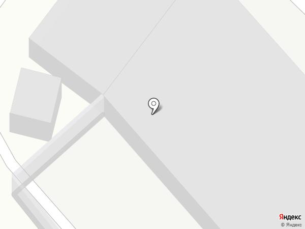 Бесплатный общественный туалет на карте Перми