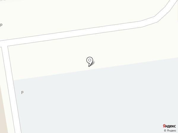 Магазин мясной продукции на ул. Желябова на карте Перми