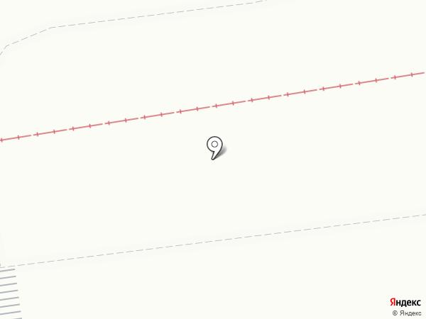 EXPERT-MOTO на карте Перми