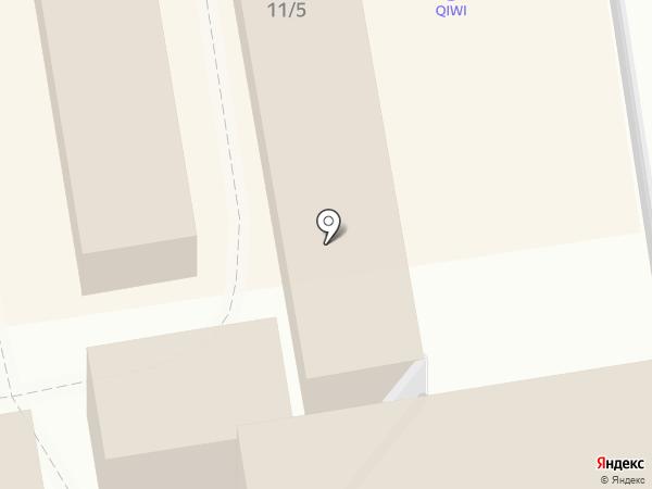Куединский мясокомбинат на карте Перми