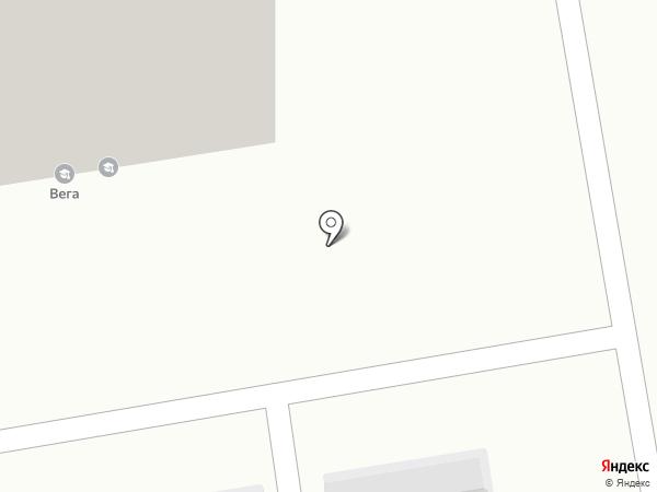 Осинская пивоваренная компания на карте Перми