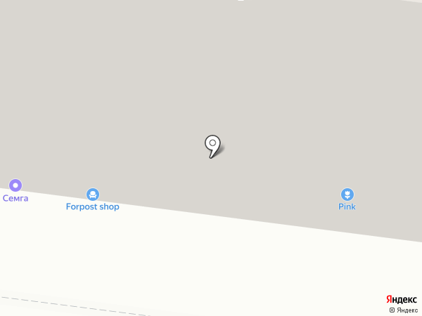 Home Credit Bank на карте Перми