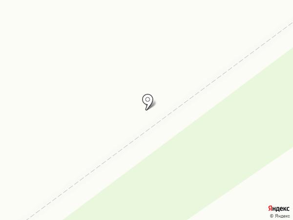 Интерком-Л на карте Перми