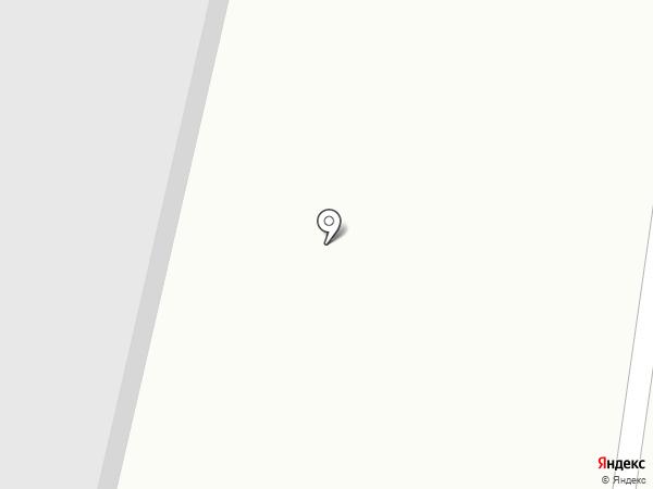 УралРемШина на карте Перми