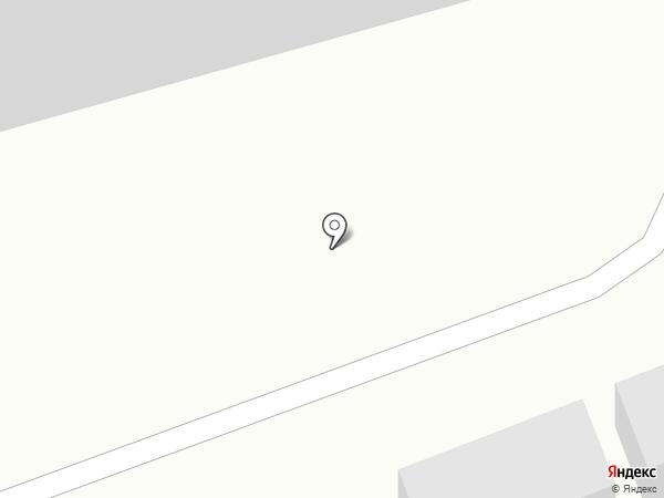 Банкомат, СКБ-банк, ПАО на карте Перми