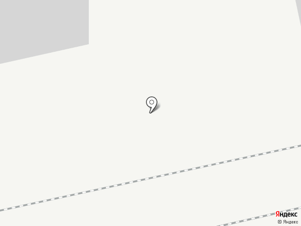 Камаимпэкс на карте Перми