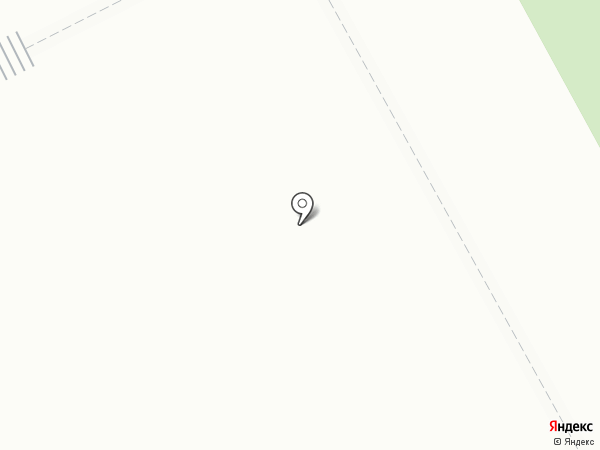 Евросеть на карте Перми