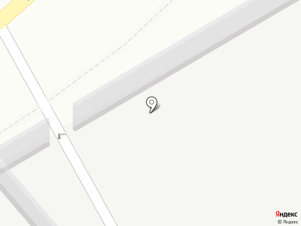 MotoLand на карте Перми