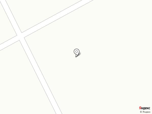 Планета авто на карте Перми