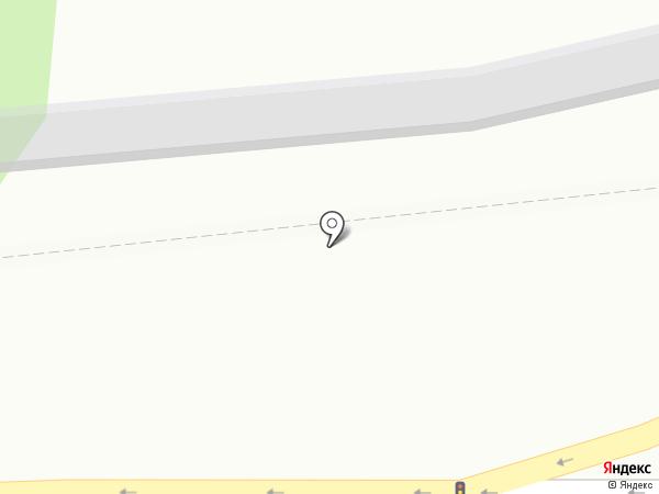 Фаворит-Моторс на карте Перми