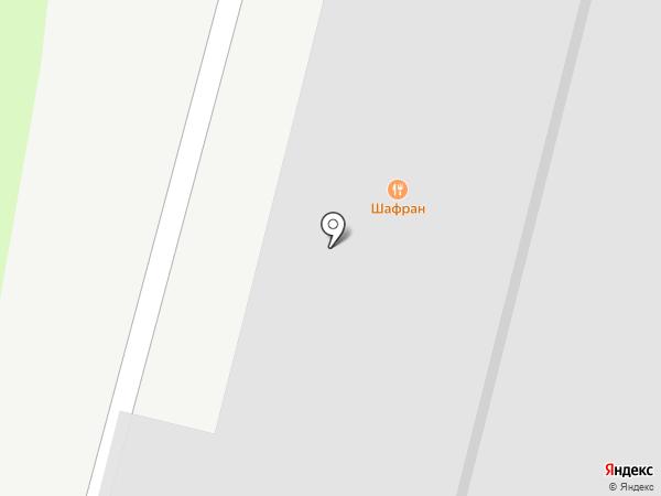 Диски и шины у Екатерины на карте Перми