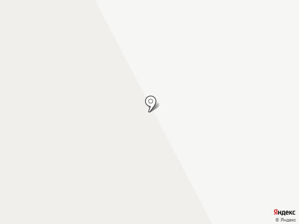 НОВОМЕД на карте Перми