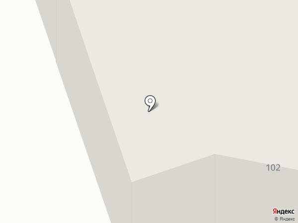 Oriflame на карте Перми