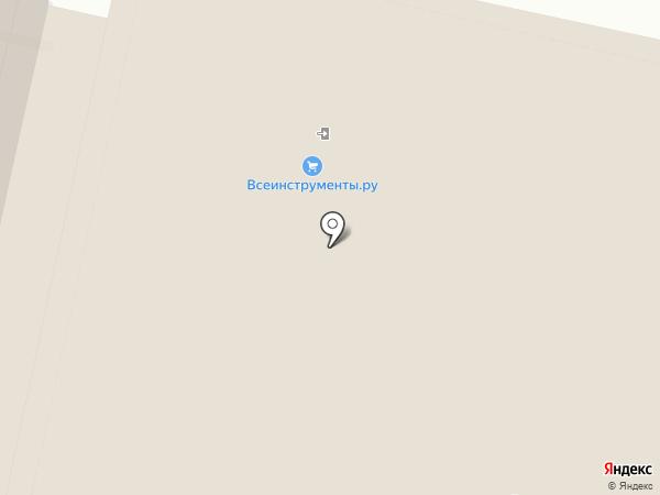 #buketto_ на карте Перми
