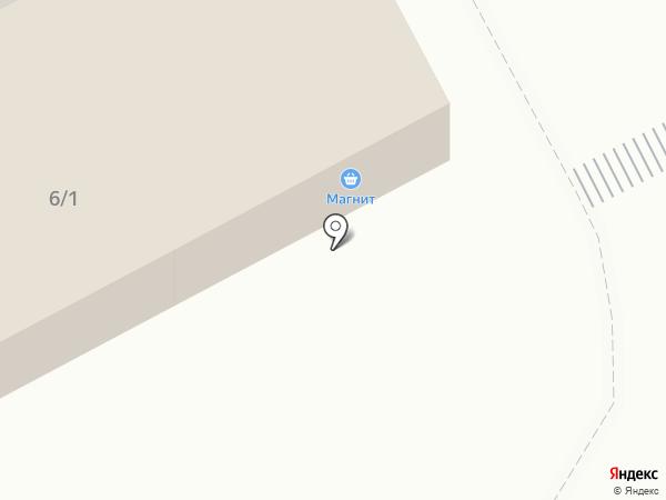 Русский фейерверк на карте Перми