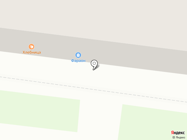 SDW-GROUP на карте Перми
