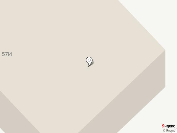 Аптечная справочная служба на карте Перми