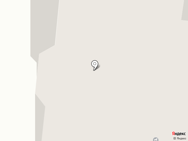 Теплотехник на карте Перми