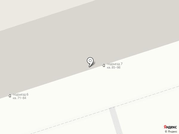 Сбербанк Премьер на карте Перми