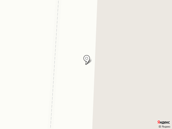БИОТЕКА на карте Перми