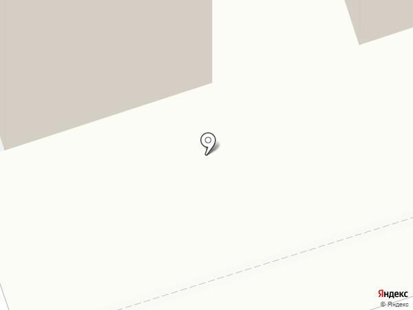 АМТ ГРУПП на карте Перми