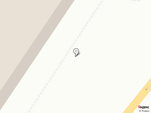 Банкомат, Татфондбанк, ПАО на карте Перми