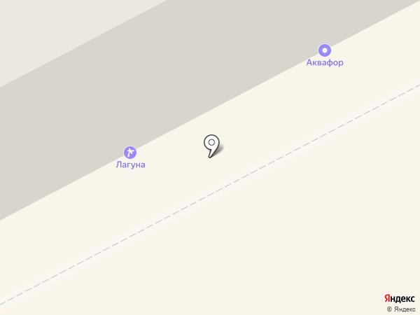 Быстрые деньги на карте Перми