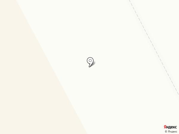 Платежный терминал на карте Перми