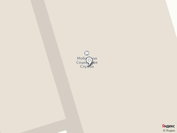 Голд Риэлти Групп на карте Перми
