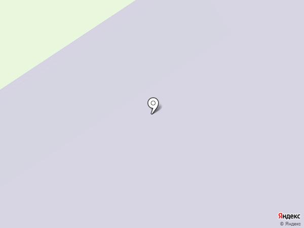 Институт механики сплошных сред УрО РАН на карте Перми