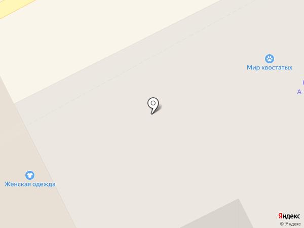 15 минут на карте Перми