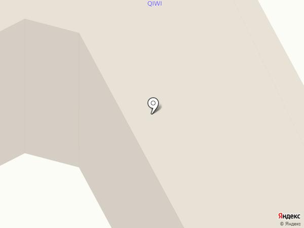Пермское конструкторское бюро на карте Перми