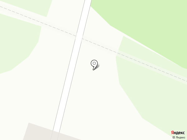 У Амкара на карте Перми