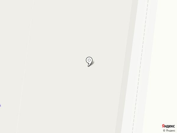 Автотепло Пермь на карте Перми
