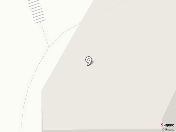 Куйбышева, 86, ТСЖ на карте Перми