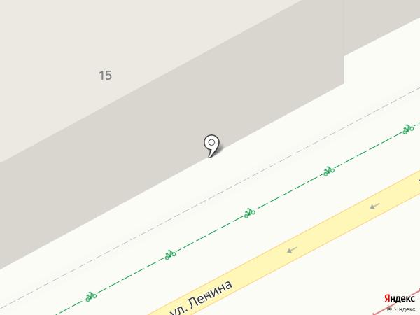 Управление записи актов гражданского состояния администрации Города Перми на карте Перми