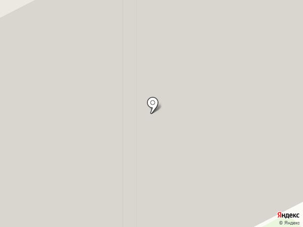 Ваш дом на карте Перми