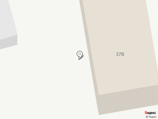 Agm motors на карте Перми